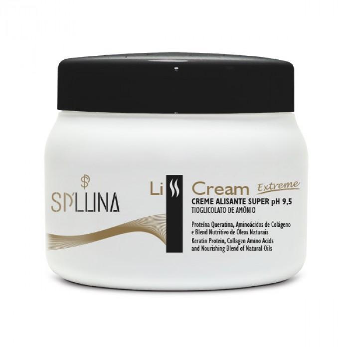 Liss Cream Extreme 140g (0)