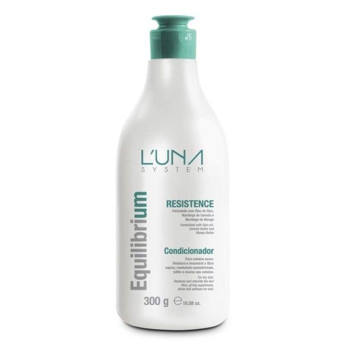 Condicionador para cabelos secos Resistance (0)