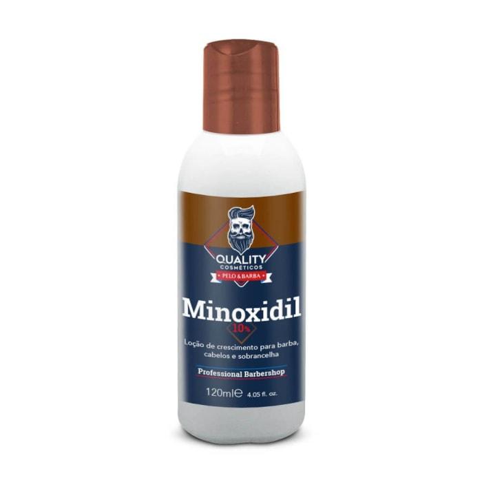 minoxidil 120g